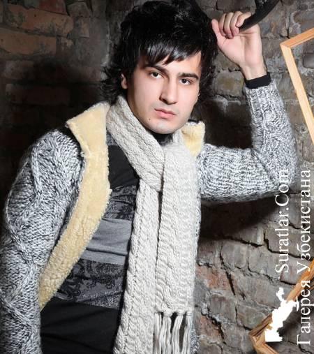 Стрижки с короткой макушкой на длинные волосы Яндекс Дзен